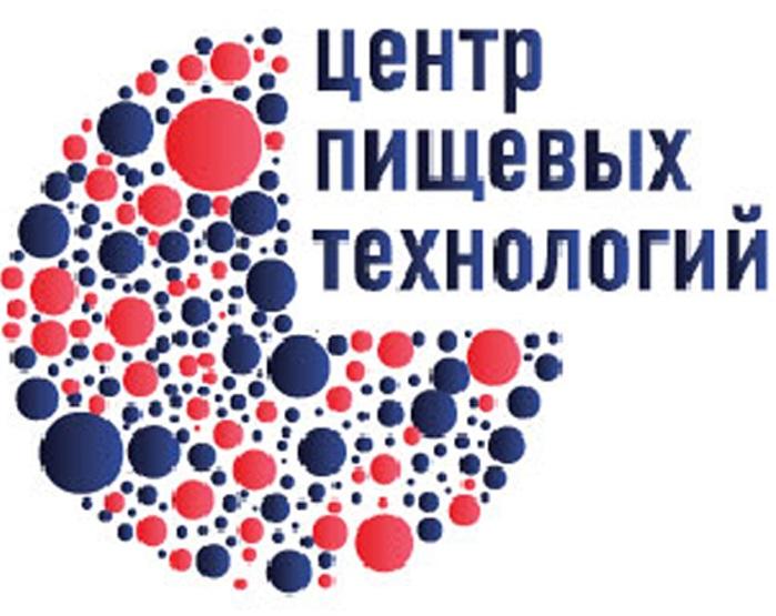 ТД Центр пищевых технологий, ООО