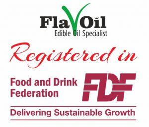 Flavoil, Ltd