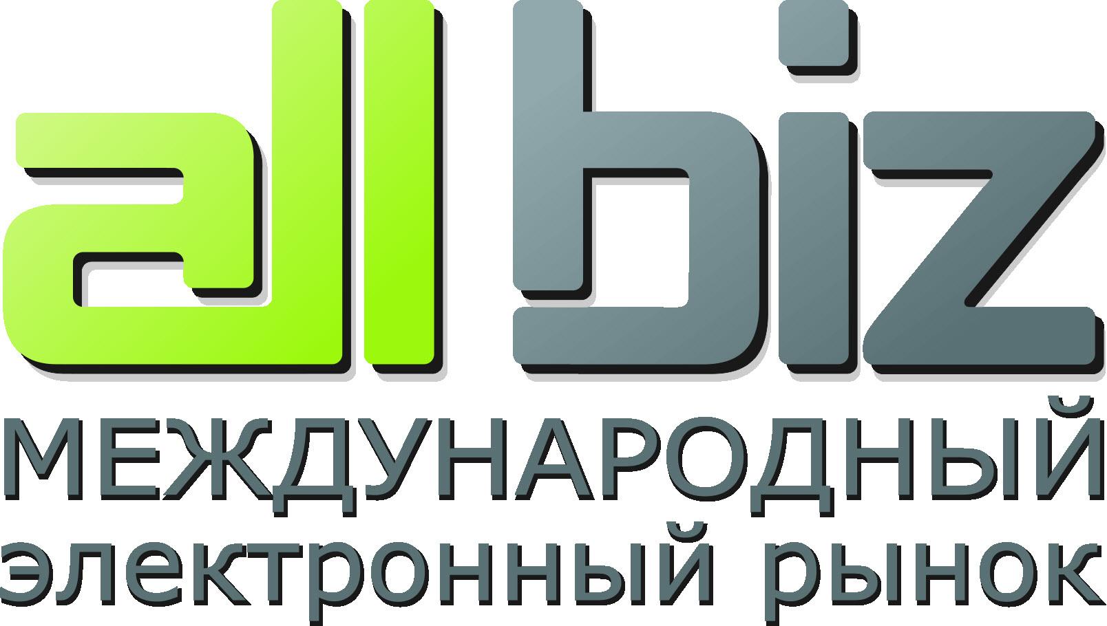 """""""АЛЛ БИЗ"""" ООО"""