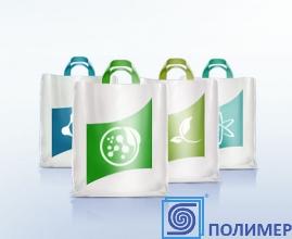 ООО-предприятие Полимер