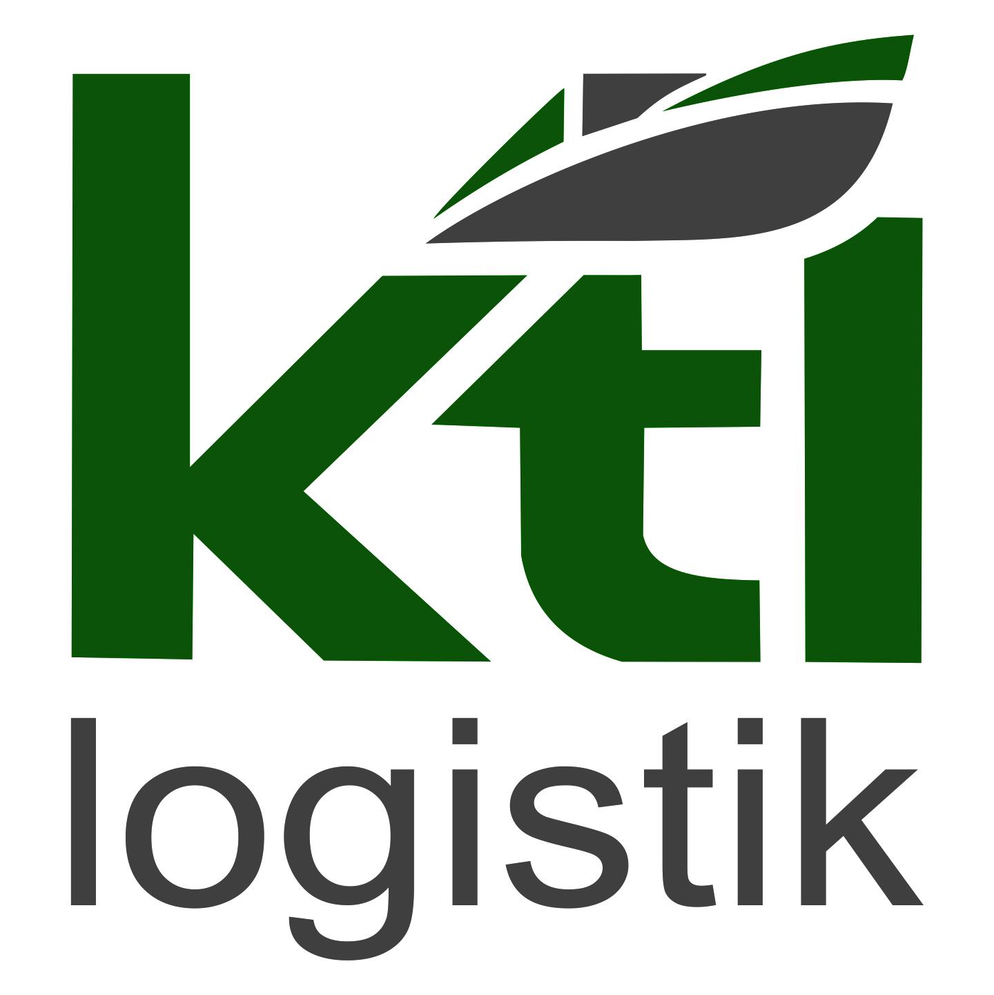 Ktl-logistik, ООО