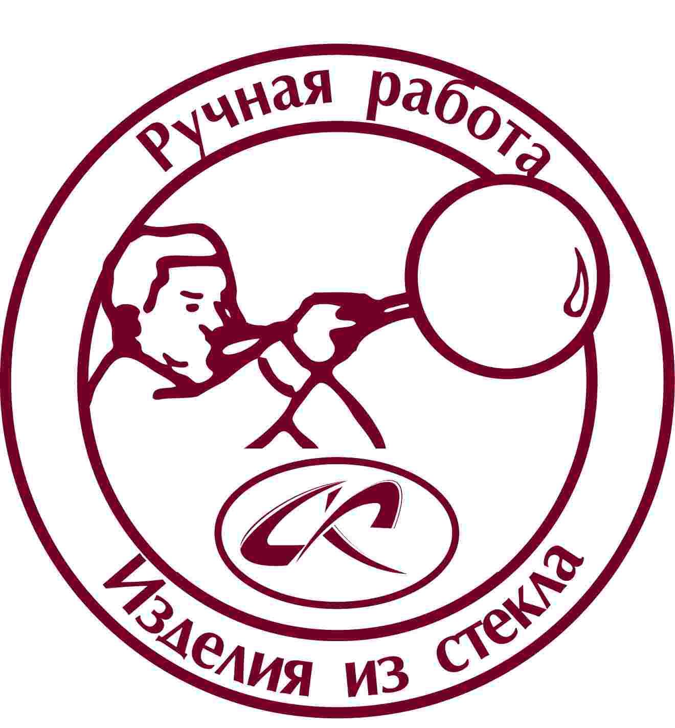Киевская стеклодувная мастерская