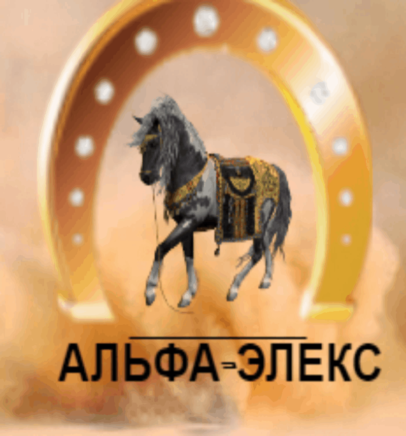 Альфа-Элекс, ООО