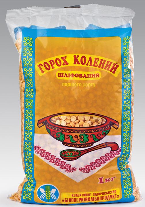 Белоцерковхлебопродукт, OOO