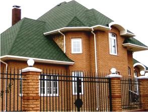 Центр современной кровли (ЦСК), ООО