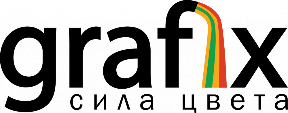 Grafix (Proizvodstvo oborudovaniya poroshkovoj okraski v SNG i Evrope)