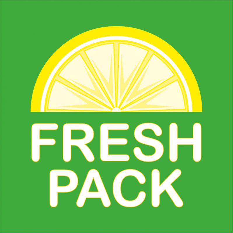 Fresh Pak, OOO