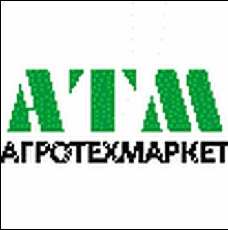 Агротехмаркет, ООО