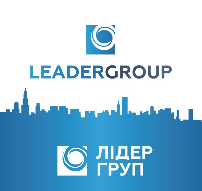 ТК Лідер Груп, ТОВ
