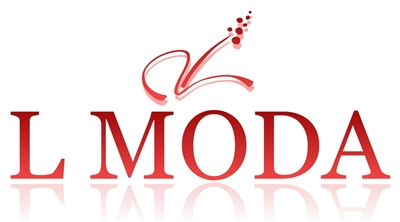 L MODA интернет магазин женской одежды