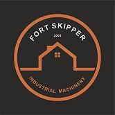 Fort Skipper (Fort Skipper), OOO