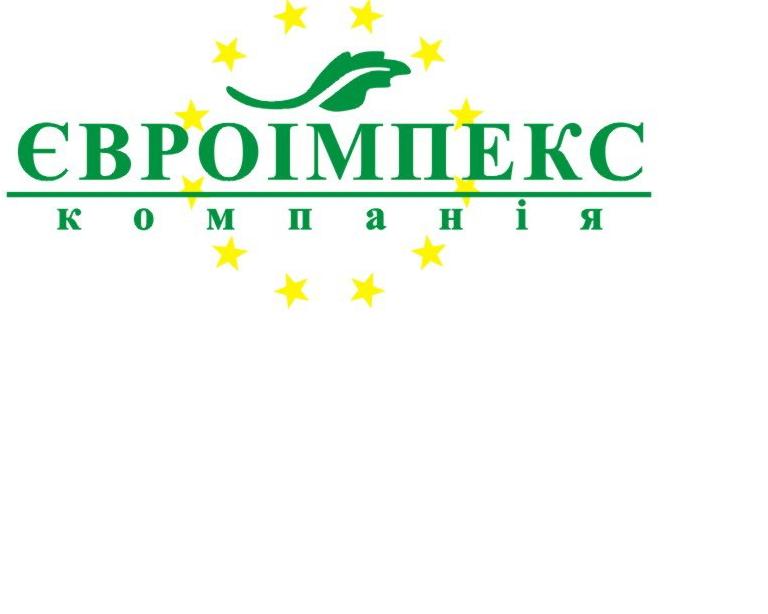 Евроимпекс, ООО