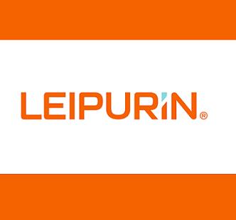 Lejpurin, OOO