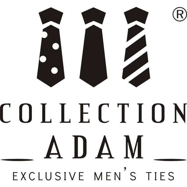 Collection Adam