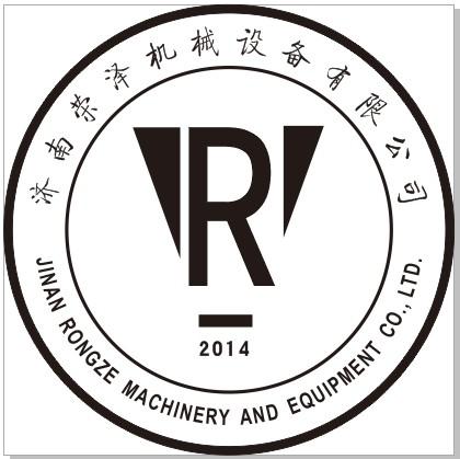 Jinan Rongze Machinery and Equipment Co., Ltd, представительство в Украине