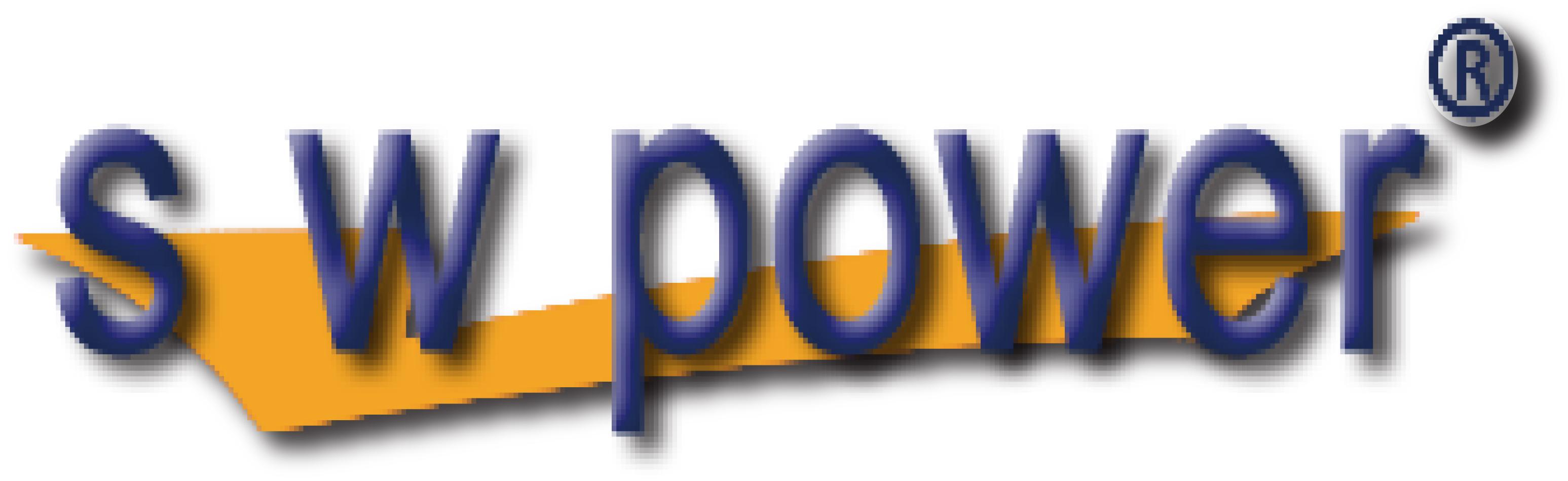 Solar Vind Pover, OOO