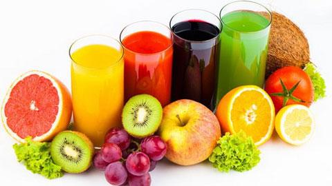 Vitamin 2015, OOO