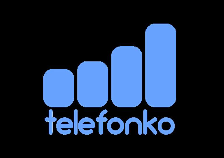 Telefonko - интернет-магазин смартфонов Украина