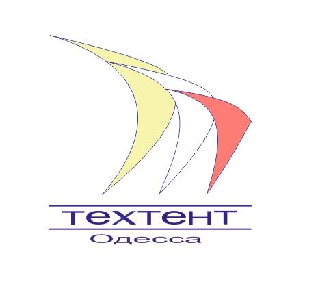 ТЕХТЕНТ-Одесса,ООО