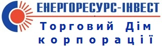 "ТД Корпорации ""Энергоресурс-Инвест"", ООО"