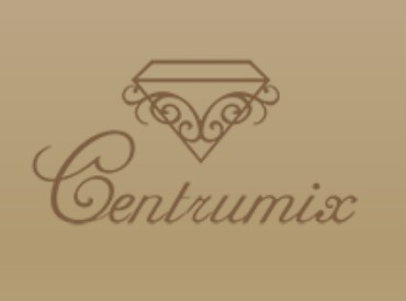 Компания  Центрумикс, ООО (Centrumix интернет-магазин)