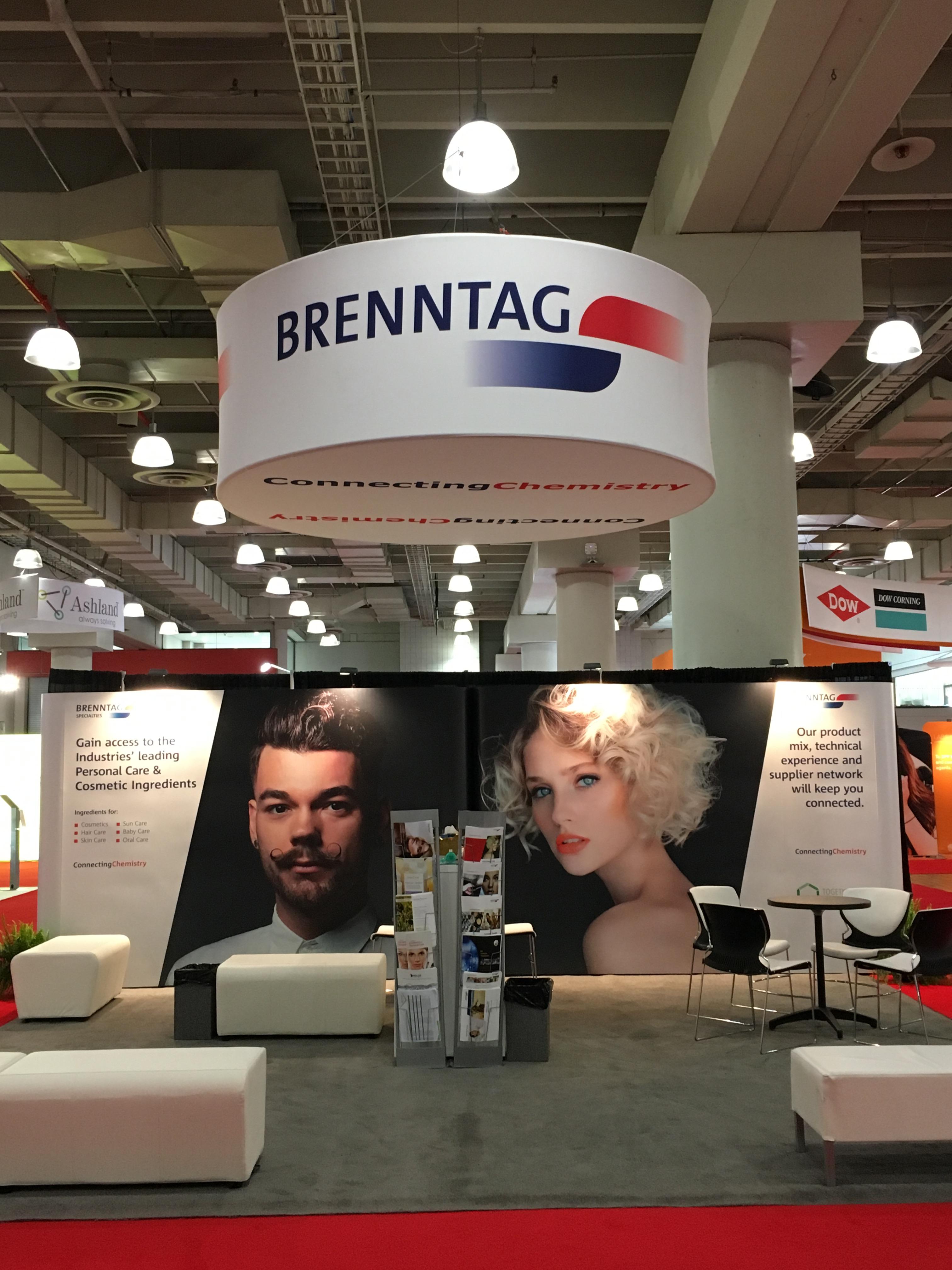 Brenntag Ukraine LLC in Kalinovka   Online-store Brenntag Ukraine LLC  Kalinovka (Ukraine)