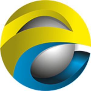 ООО«Энергоэффективные технологии-ХХI»