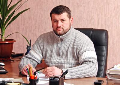 ООО ПКП Прилуки-Агропереработка