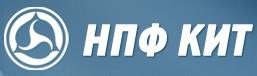 """НПФ """"КИТ-Консалтинг"""" ООО"""