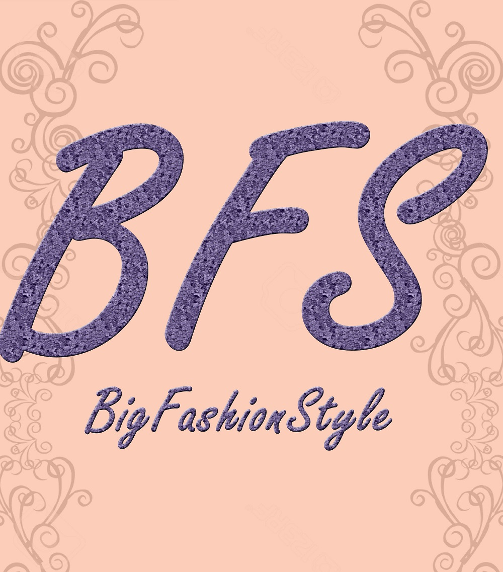 BigFashionStyle, ФЛП