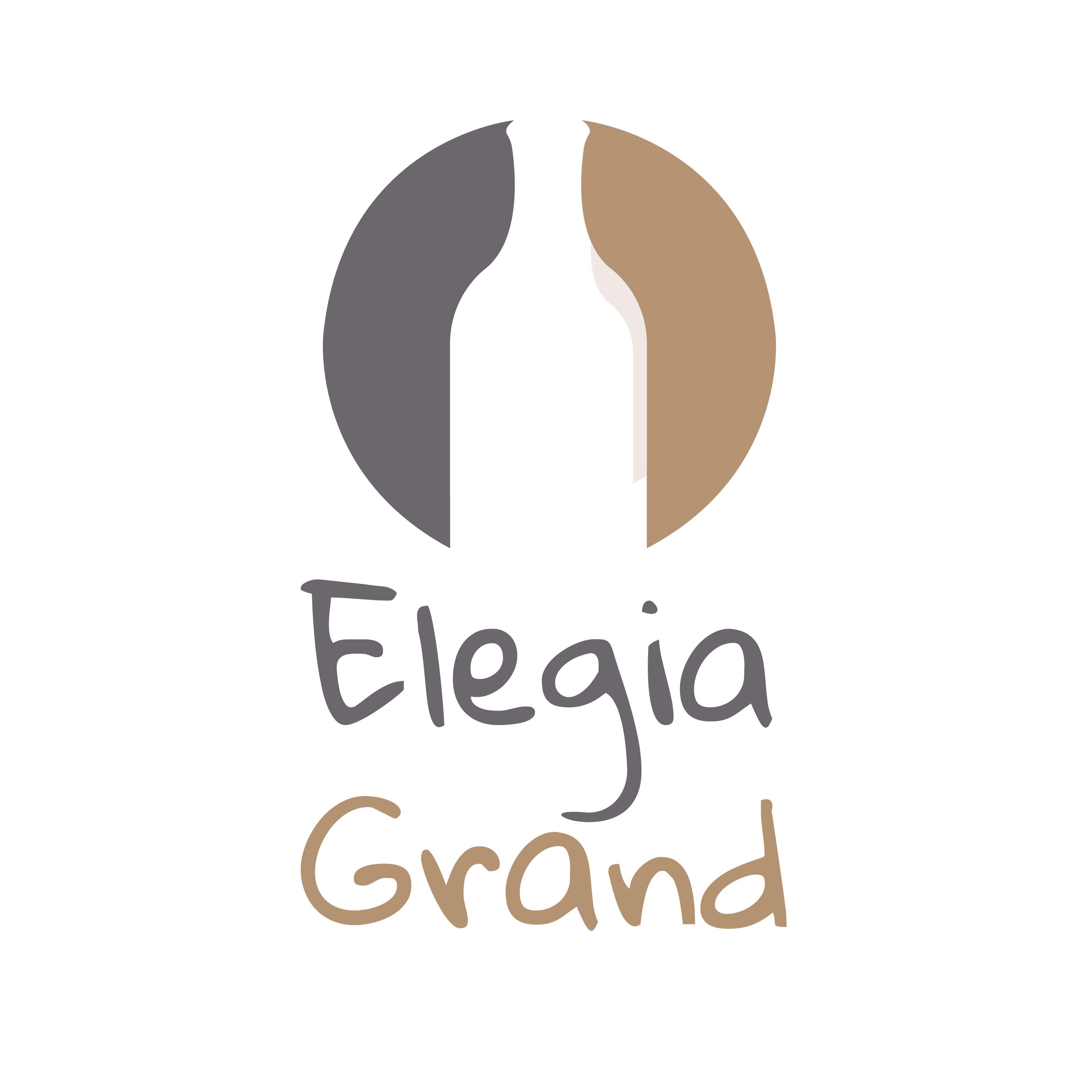 «Элегия-Гранд» — Elegia Grand