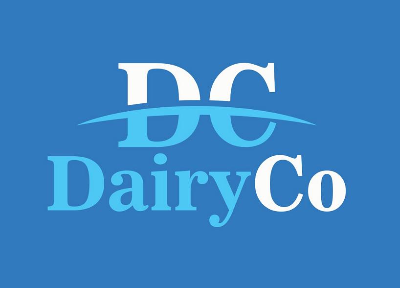 DairyCo 烏克蘭