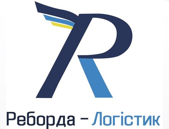 LTK Reborda-logіstik, TOV