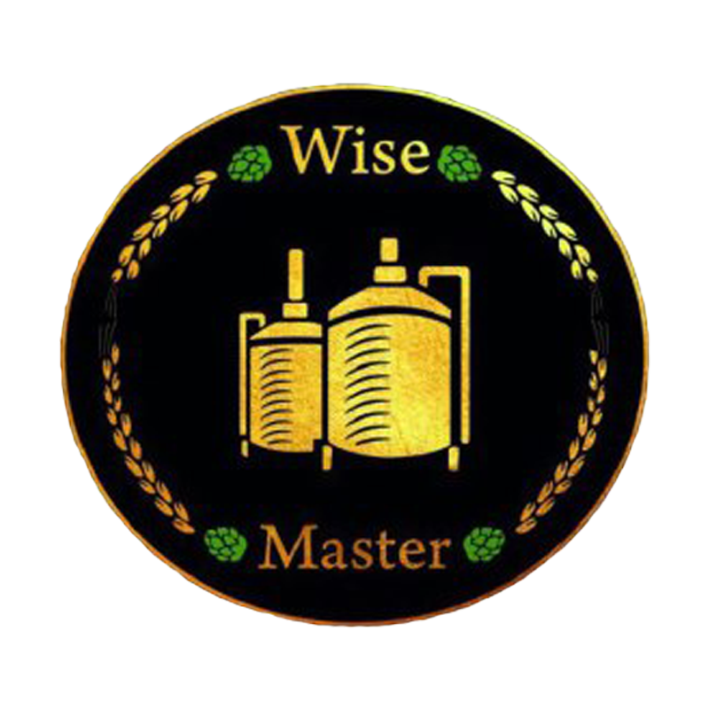 "ООО ""Вайс-Мастер"" (Wise Master)"