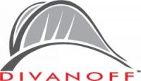 Internet-Magazin Divanoff™ (098) 897- 03-40; (099) 621-14-95; (063) 204-03-20