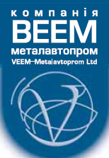 «VEEM Automotive Furniture»