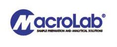 Makrolab LTD, OOO