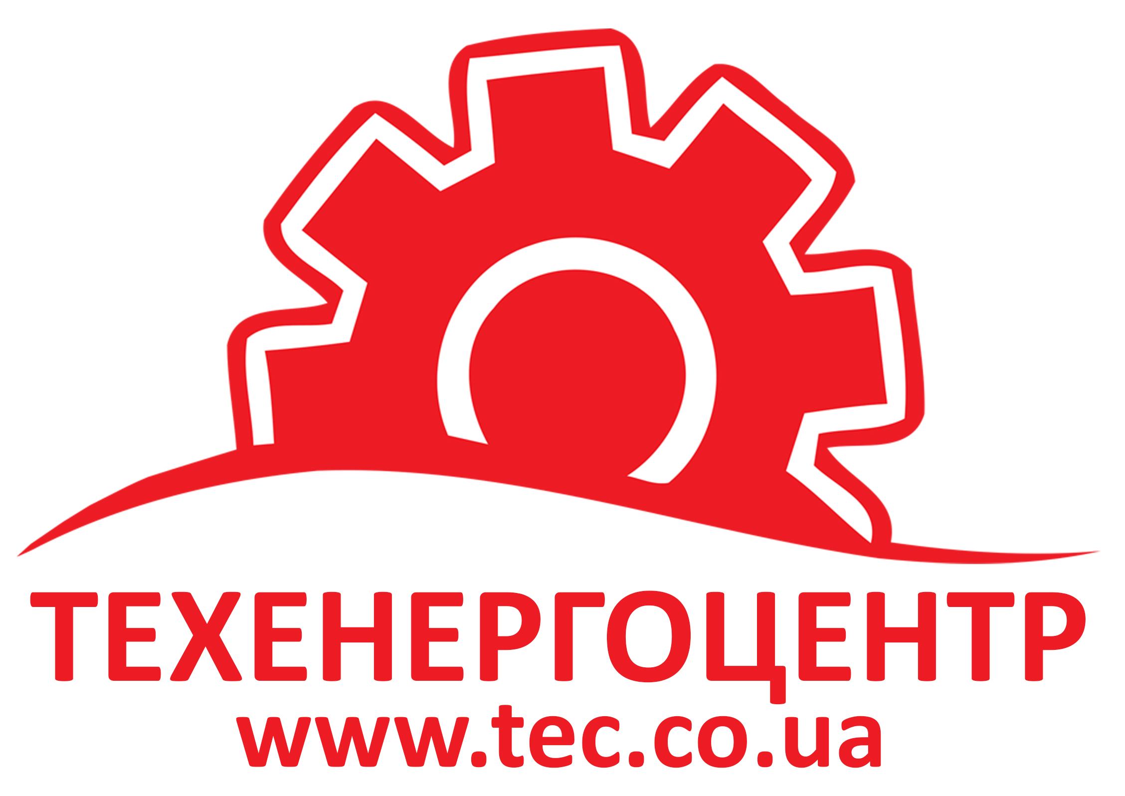 Техэнергоцентр, ООО