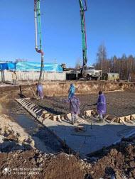 Український Центр Гідроізоляції - професійні гідроізоляційні роботи та матеріали.