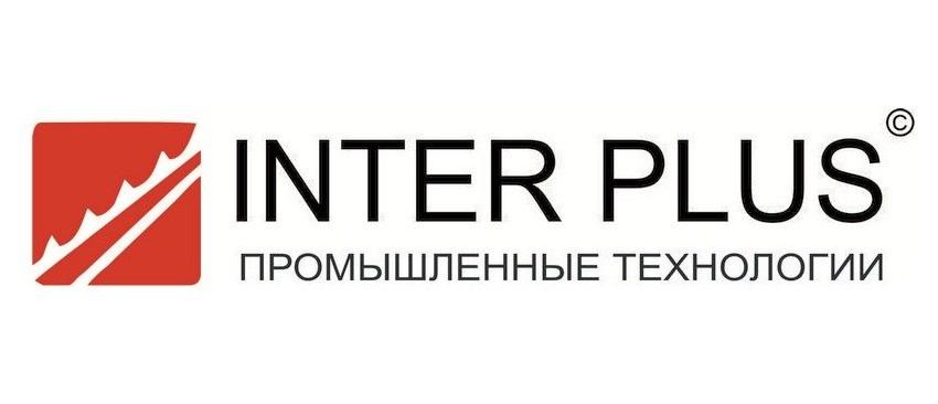 ЧП Интер Плюс, ТМ Lenker
