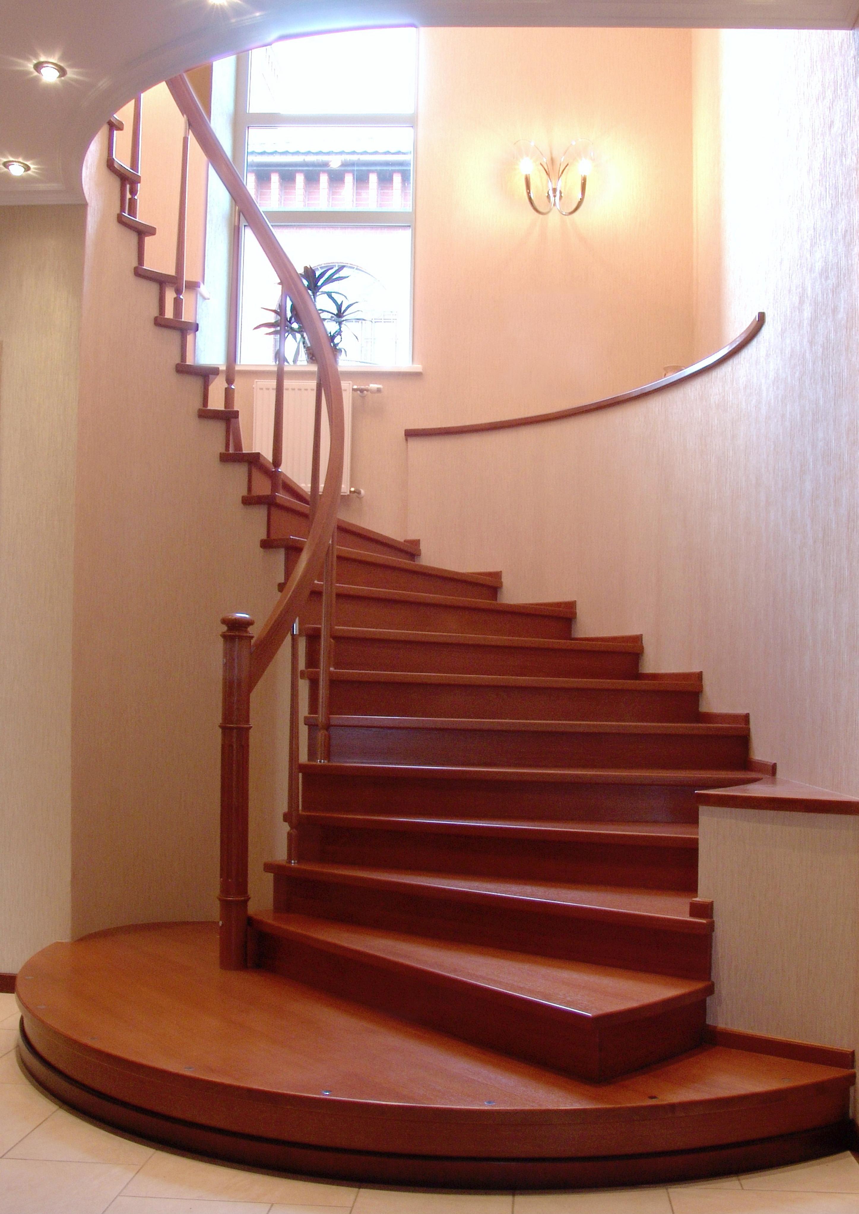 LOMOD wood&interior
