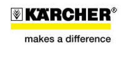 Керхер, ООО (Kärcher ТМ)