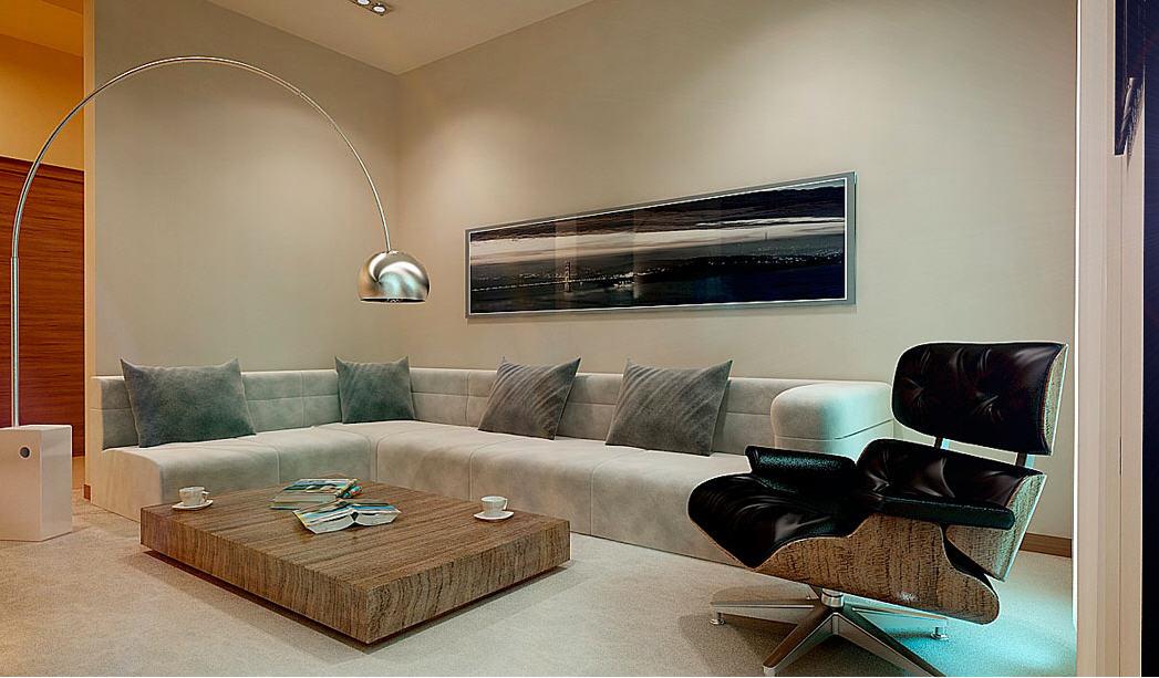Фирма декор дом