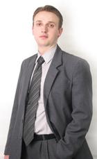 Лагутин Алексей Алексеевич адвокат, СПД