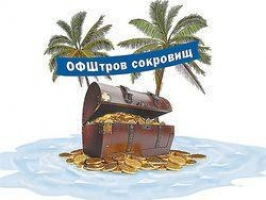 Альфа капитал паевые фонды