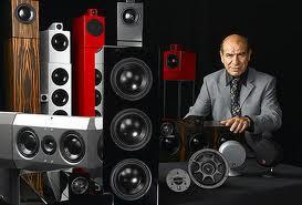 Сарана Владимир Михайлович (Радиоточка), ЧП