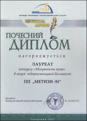 Metizy-94