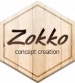 Зокко-Украина, ООО