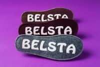 Белста, ООО (Домашняя и пляжная обувь оптом от производителя)