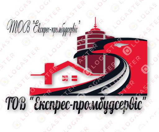 """ТОВ """"Експрес-промбудсервiс"""", Новая Каховка"""